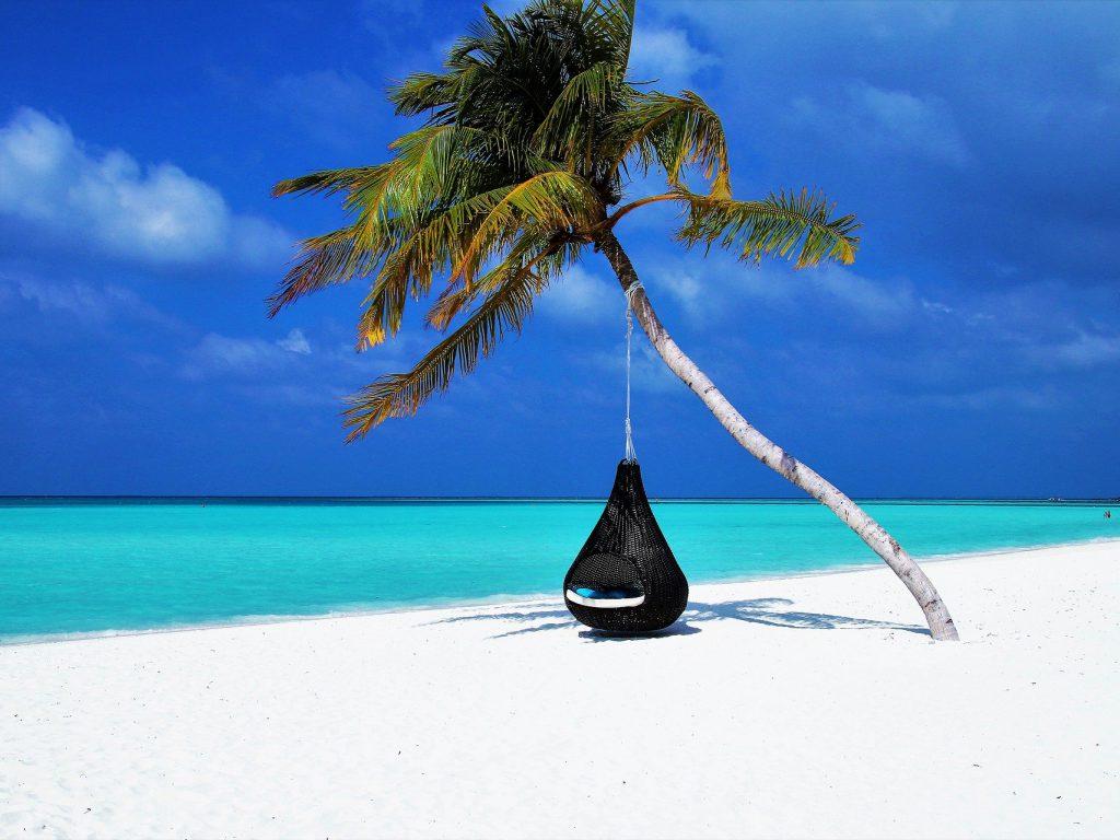 Crociera Natale Maldive Classica 17-25 Dicembre 2021 € 1.530