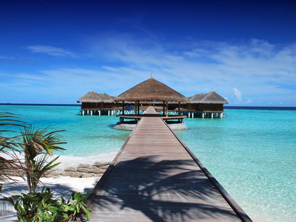 Crociera Maldive Classica10-18 Dicembre 2021 € 1.530