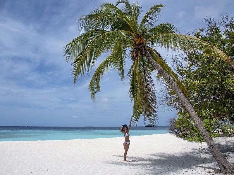 Crociera Maldive Classica05-13 Novembre 2021 € 1.500